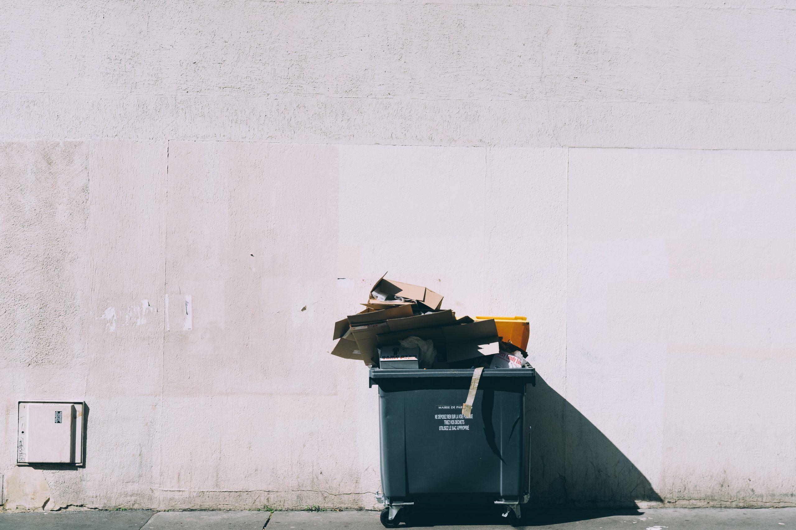 Understanding E-Waste